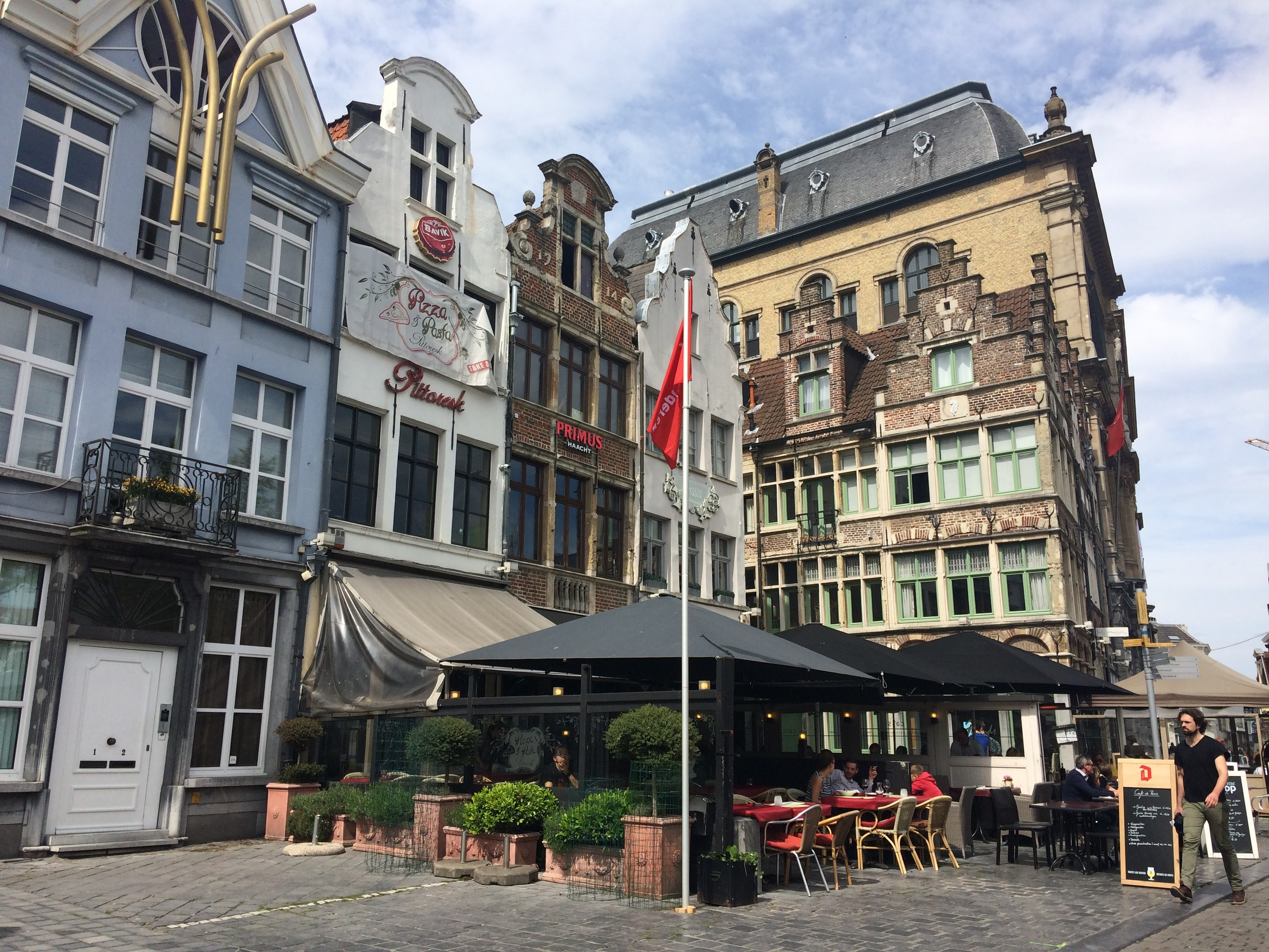 Top places, brussels, begium, travels, travelling, backpacking, Europe,