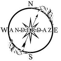 WanderDaze