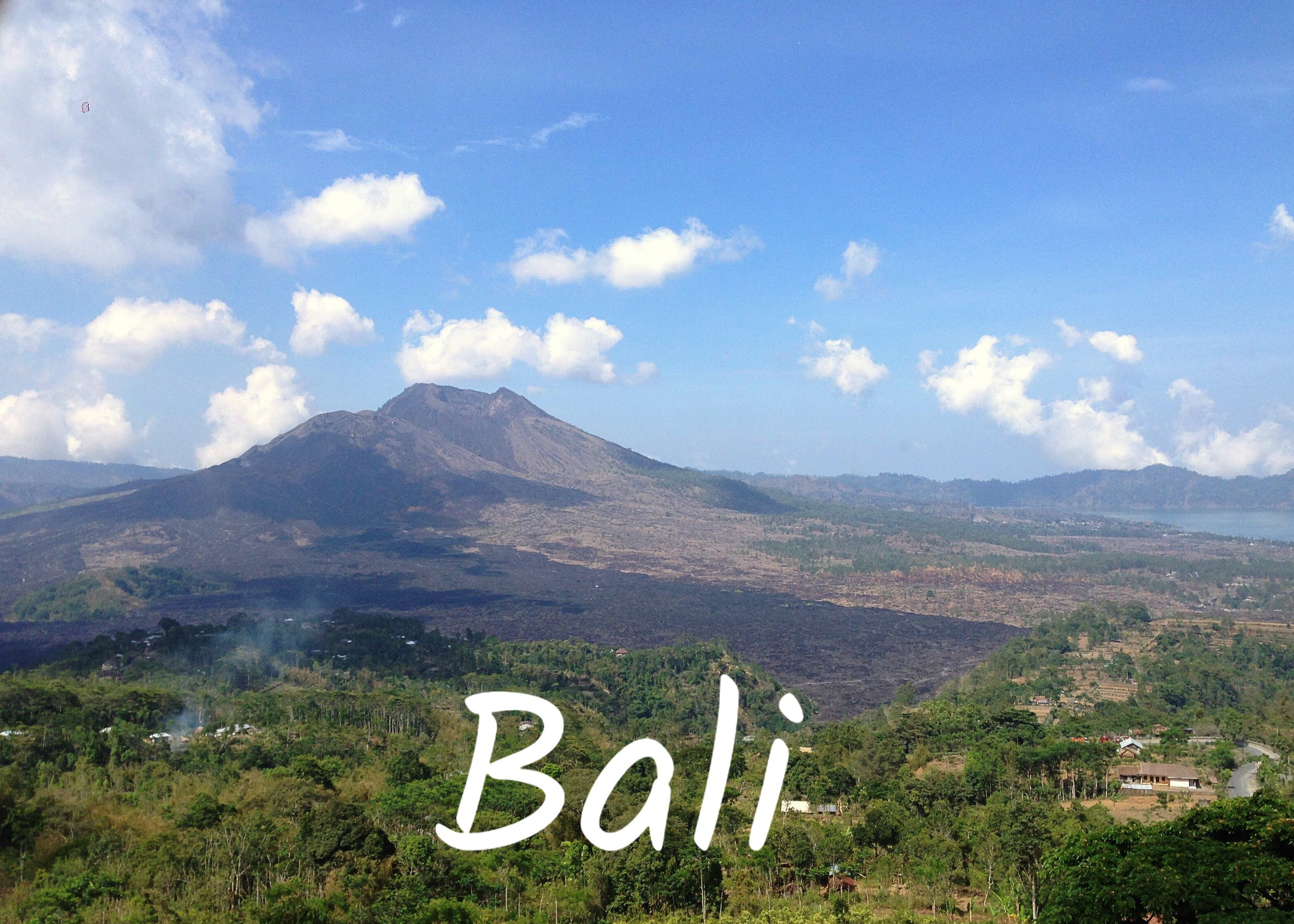Bali, Indonesia, wanderdaze, blog, travelling, travel blog,