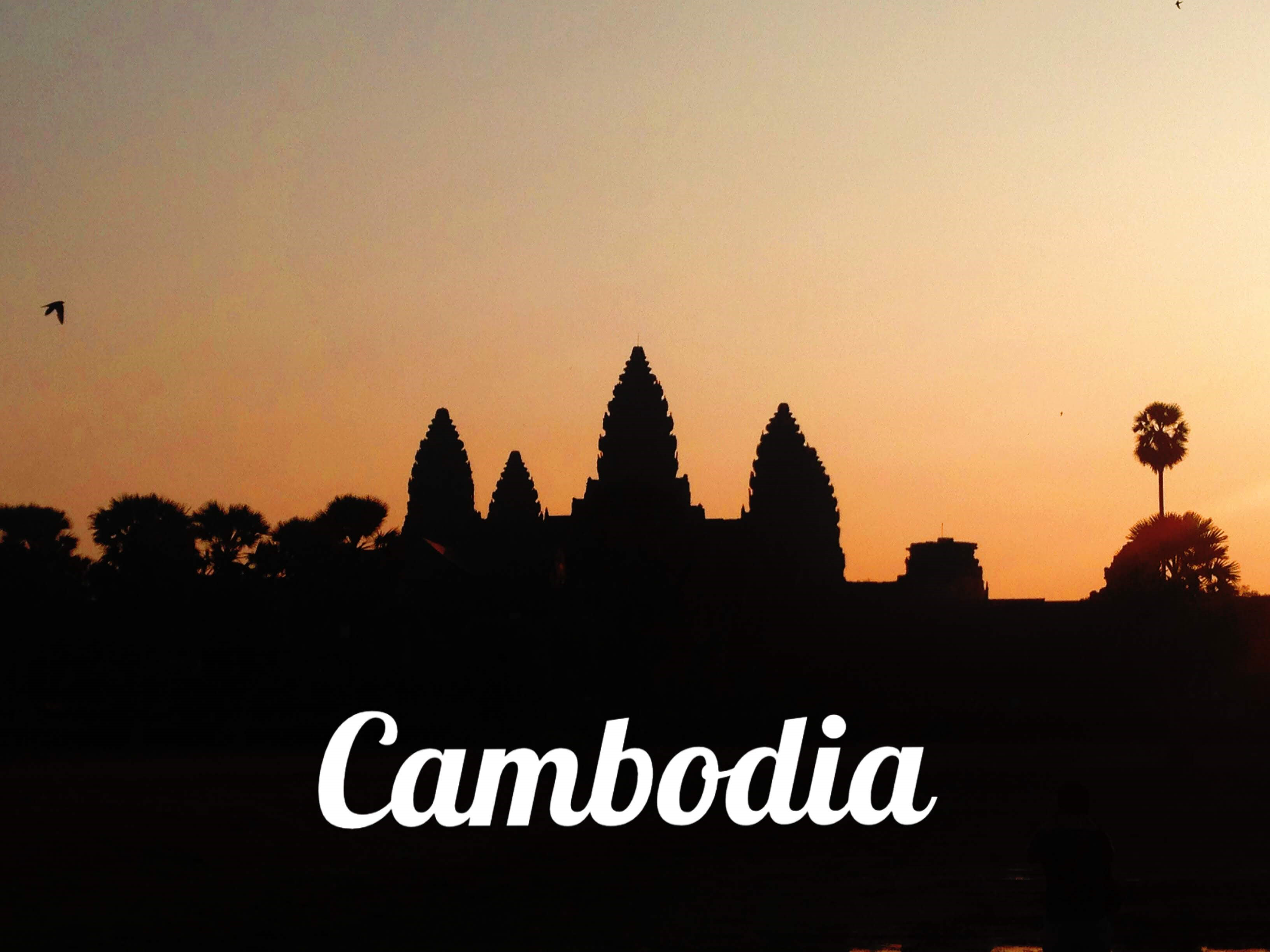 Cambodia, wanderdaze, blog, travelling, travel blog,