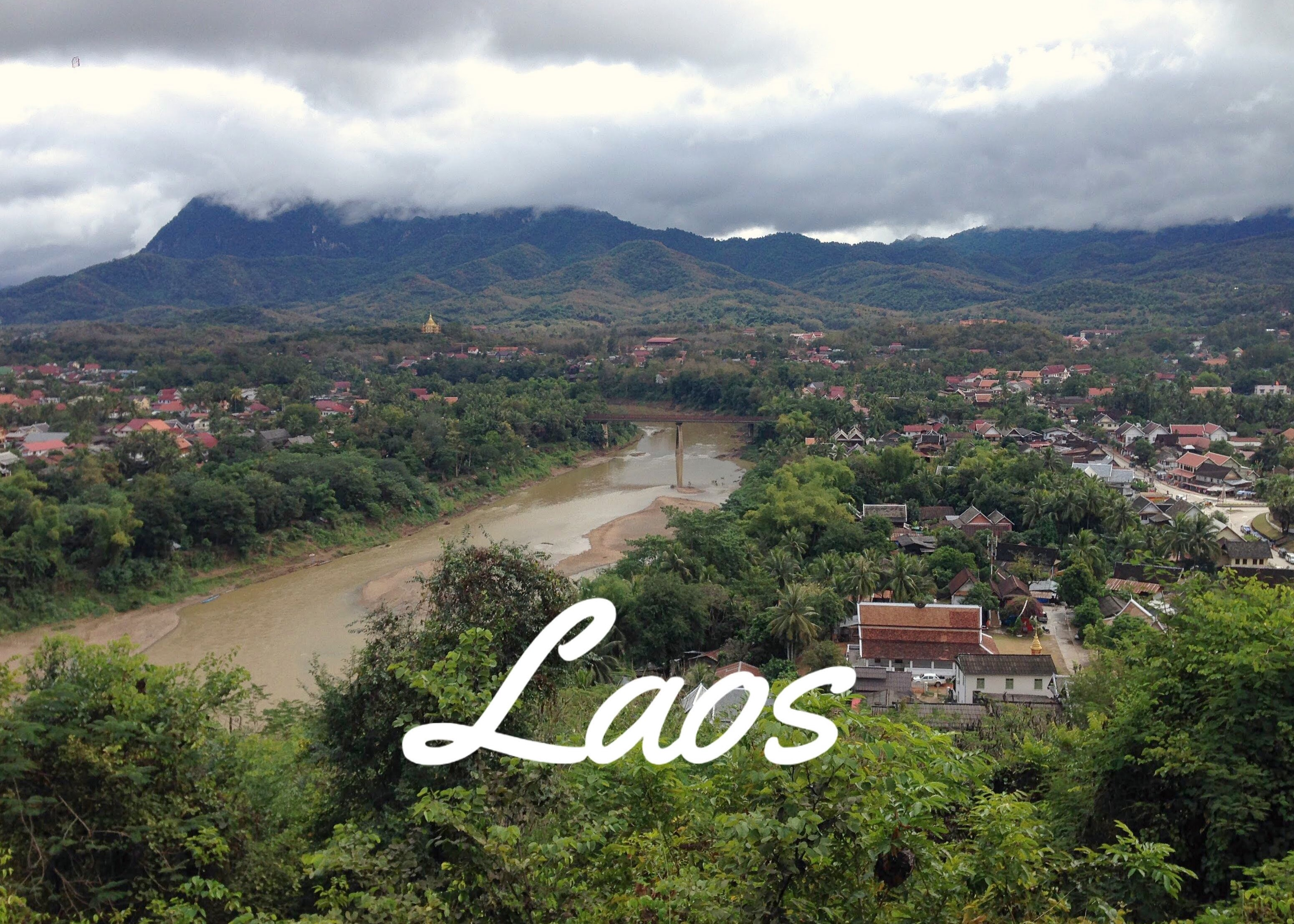Laos, wanderdaze, blog, travelling, travel blog,