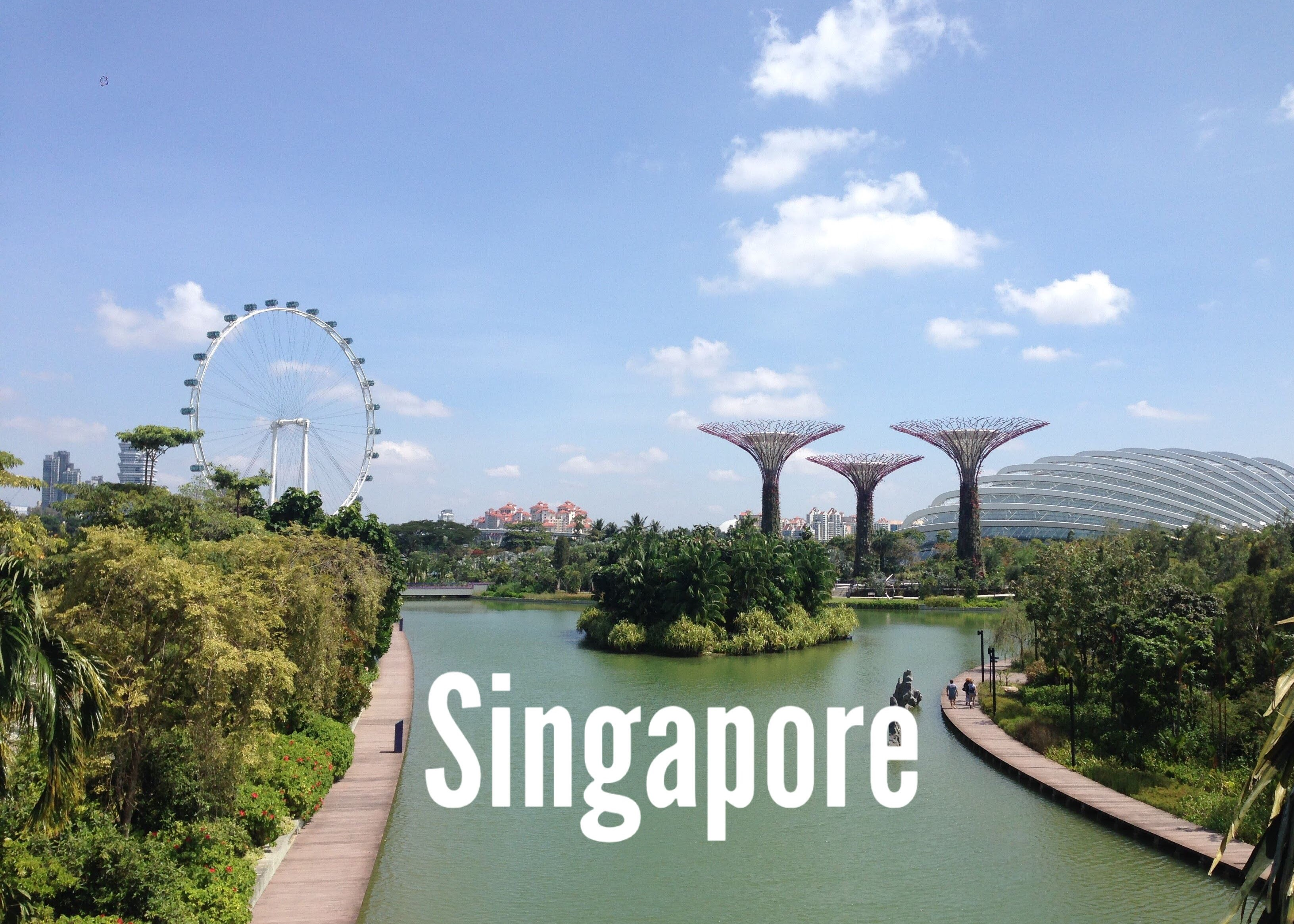 Singapore, wanderdaze, blog, travelling, travel blog,