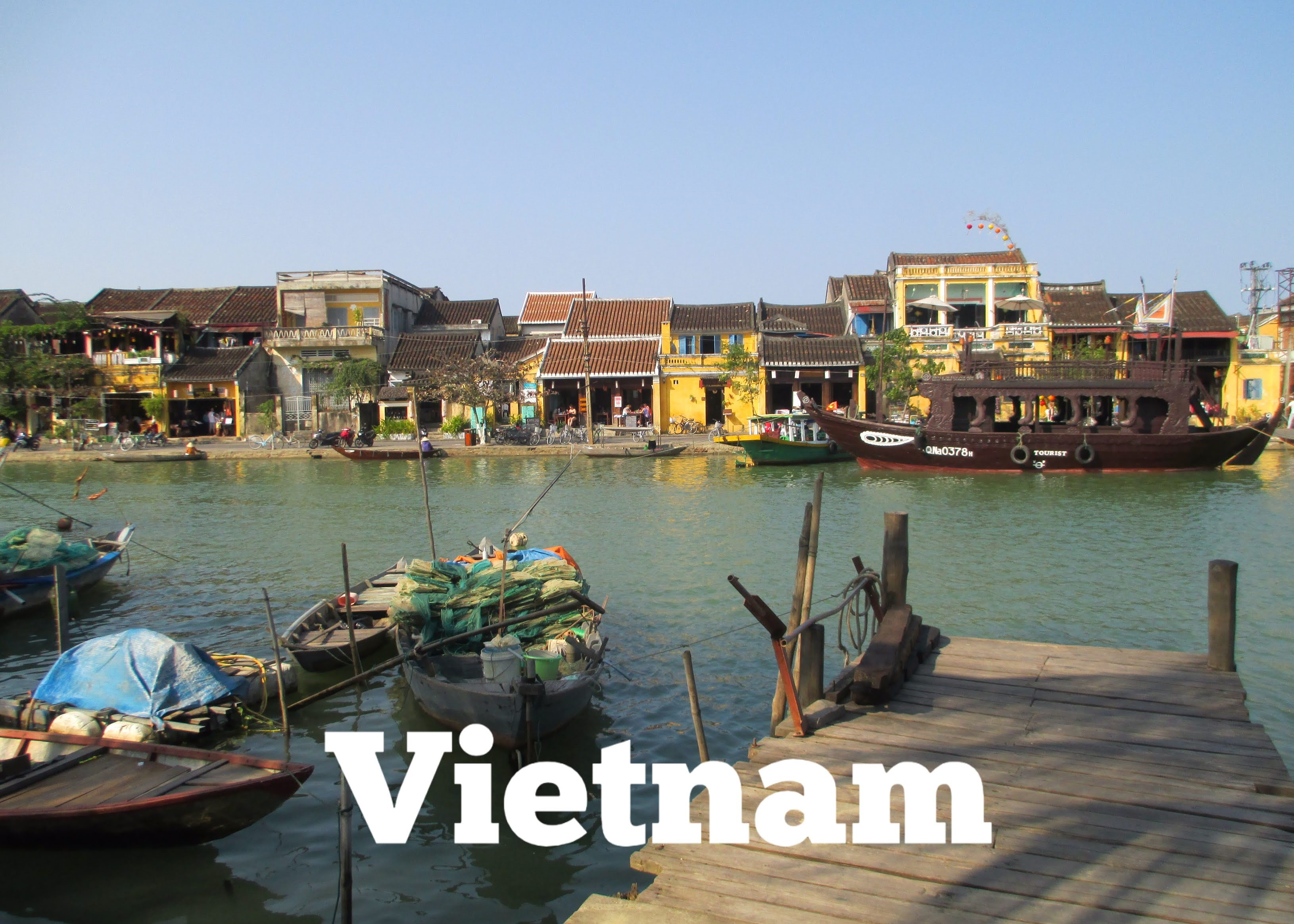 Vietnam, wanderdaze, blog, travelling, travel blog,