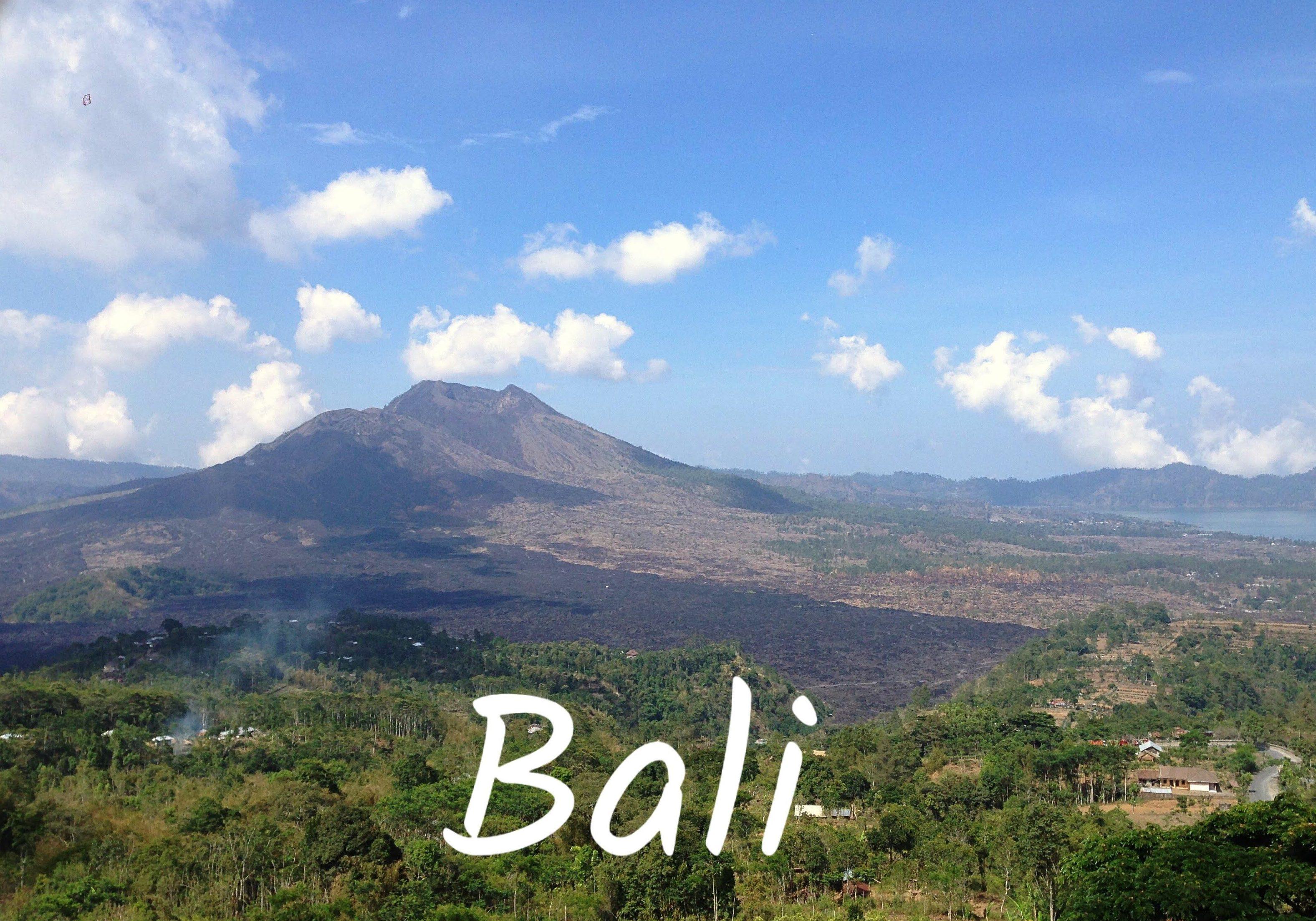 Bali, Indonesia, wanderdaze, blog, travelling, travel blog,