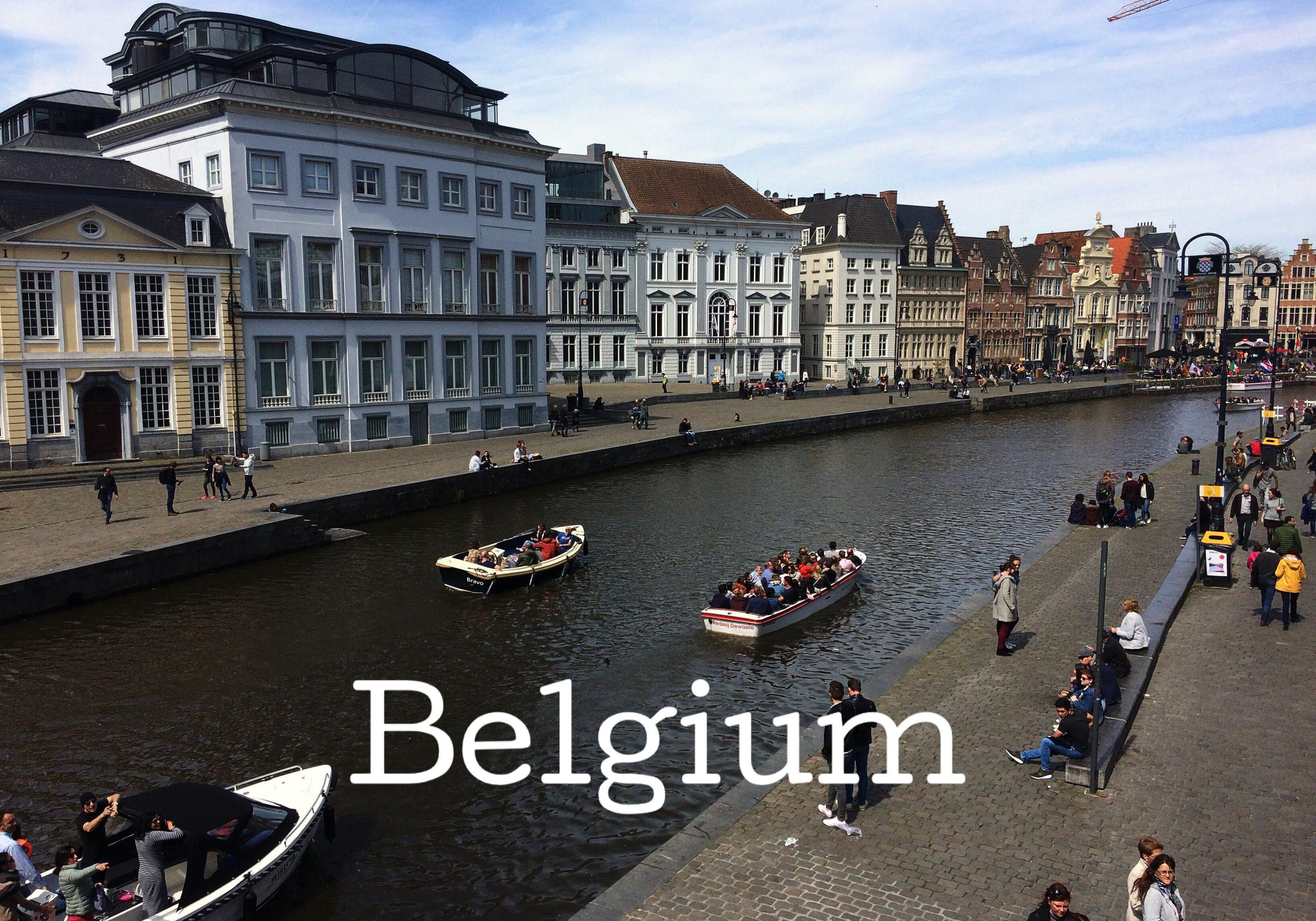 Belgium, wanderdaze, blog, travelling, travel blog,