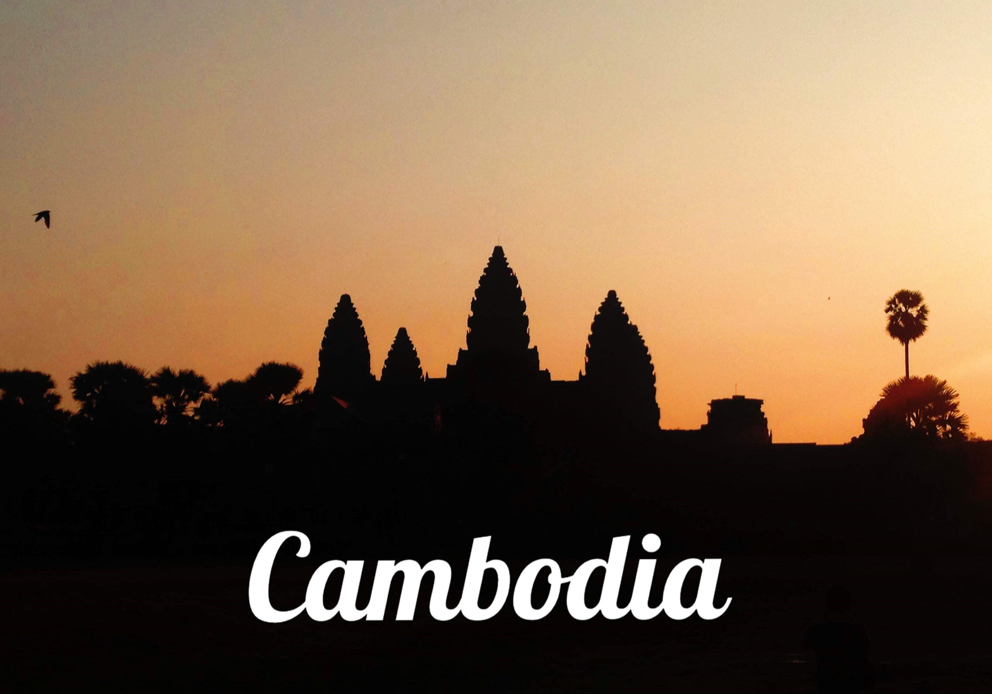 Cambodia, wanderdaze, blog, travelling, travel blog,