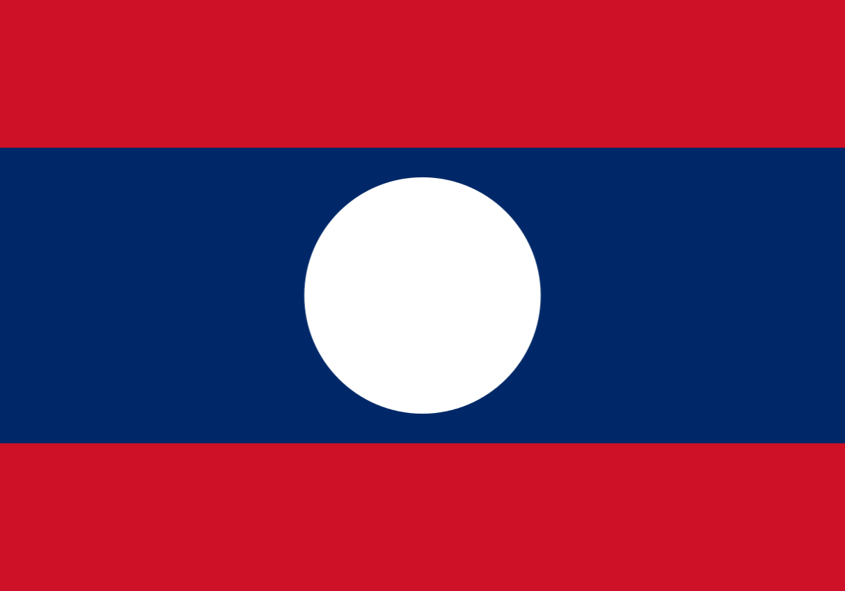 Flag_of_Laos