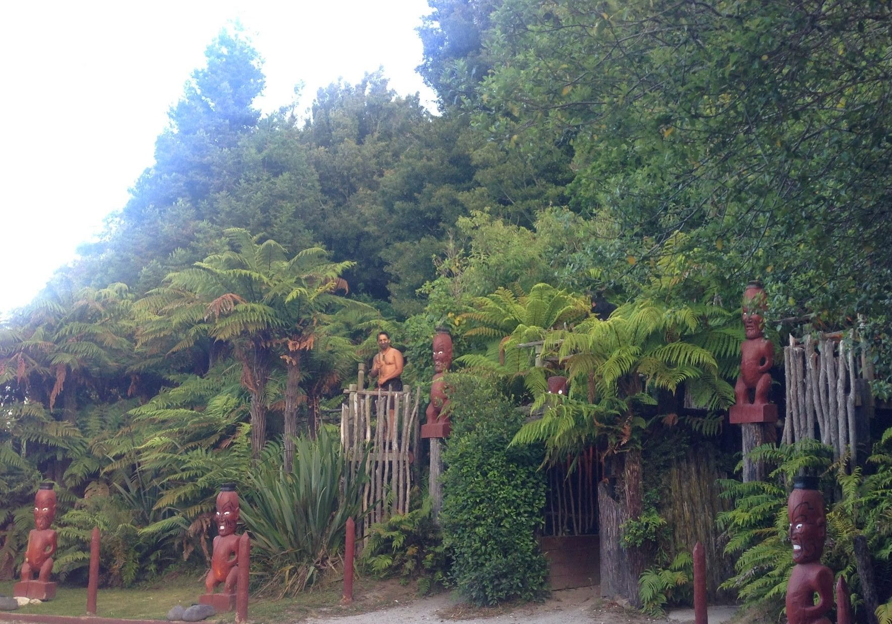 Maori, maori village, Maori culture, maori experience, New Zealand, north island. things to do,