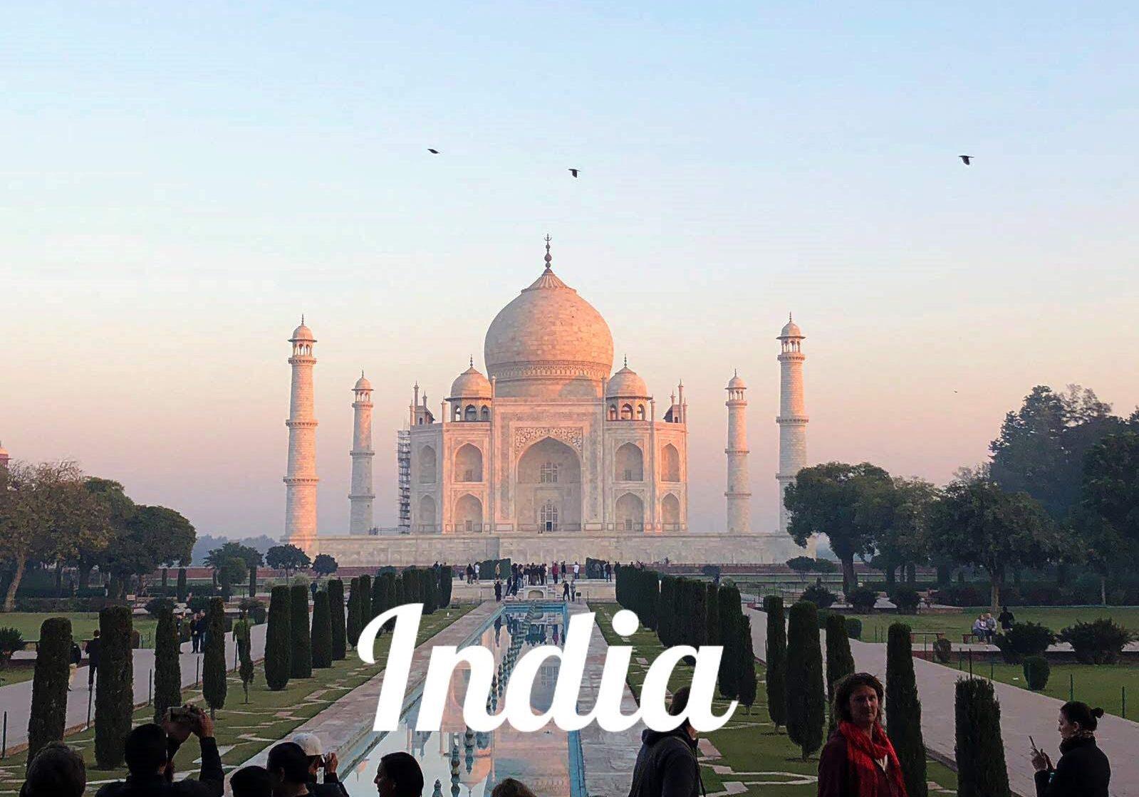 India, wanderdaze, blog, travelling, travel blog,