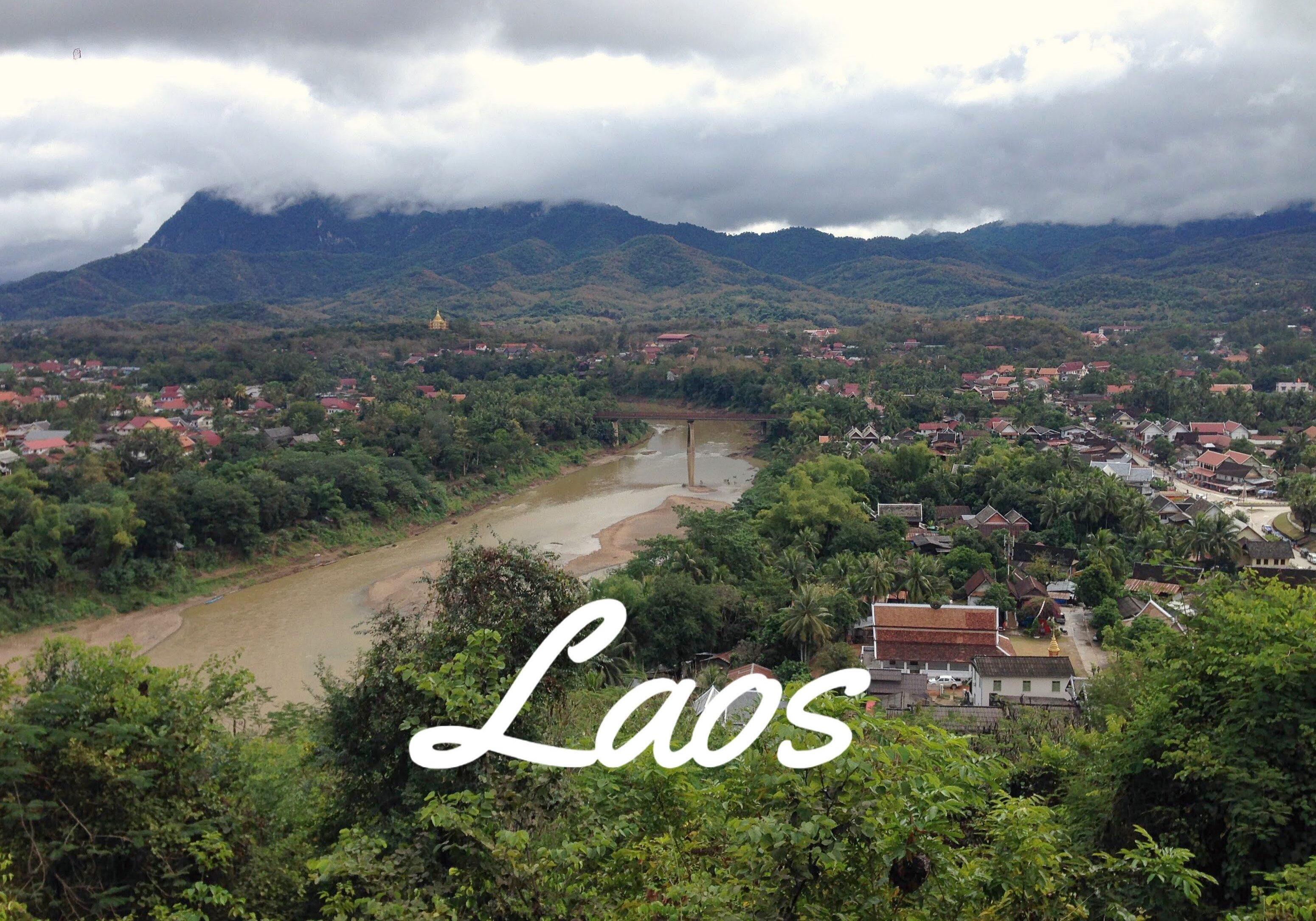 Laos, wanderdaze, blog, travelling, travel blog,