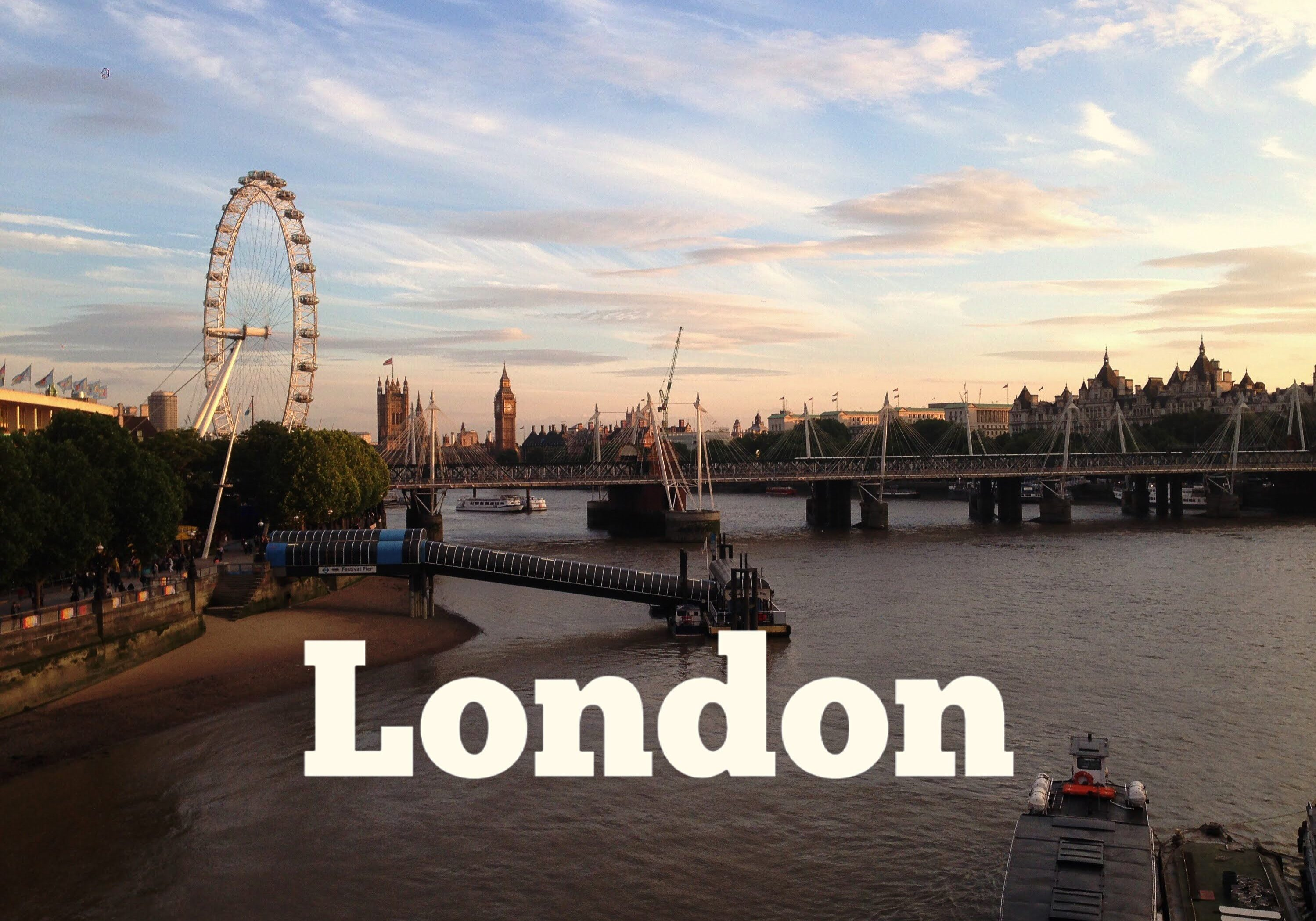 London, England, UK, Great Britian, United Kingdom, wanderdaze, blog, travelling, travel blog,