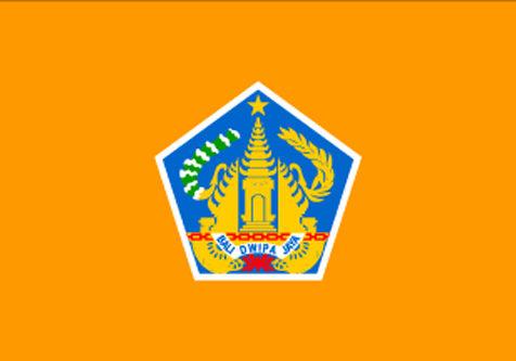 bali-flag